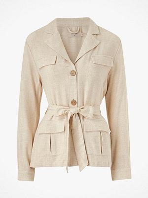 Cream Kavaj ValentinaCR Jacket