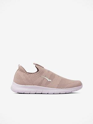 Bagheera Sneakers Pace