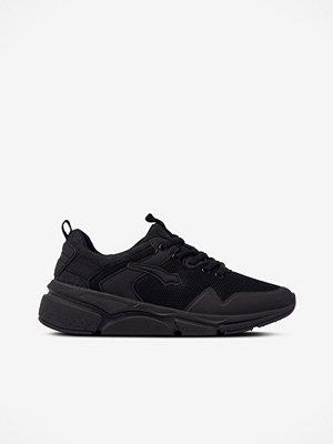 Bagheera Sneakers Vision