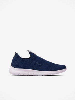 Sneakers & streetskor - Bagheera Sneakers Pace