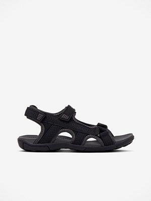 Sandaler & sandaletter - Bagheera Sandaler Onyx