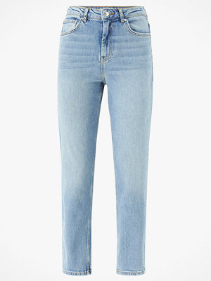 Gina Tricot Jeans Neela Straight