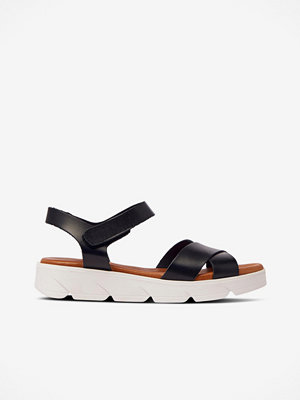 Sandaler & sandaletter - Shoebiz Sandaler Tatu Vaqueta