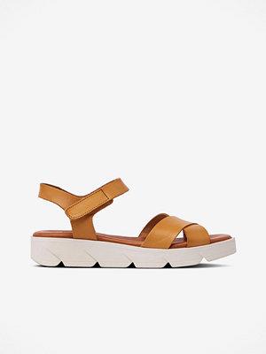 Shoebiz Sandaler Tatu Vaqueta
