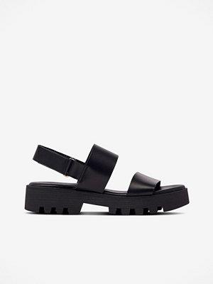 Sandaler & sandaletter - Shoebiz Sandaler Namibia Vaqueta