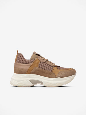 Shoebiz Sneakers Rad Sand Mix
