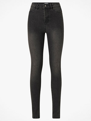 Jeans - Saint Tropez Jeans Tinna