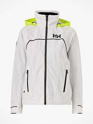 Helly Hansen Jacka W HP Foil Light Jacket