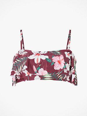 Vero Moda Bikini-bh vmParadise Bandeau Swimtop