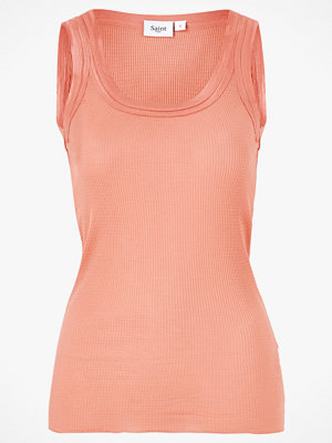 Saint Tropez Topp GloriaSZ Tank Top