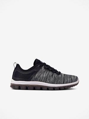 Scholl Sneakers Darwin