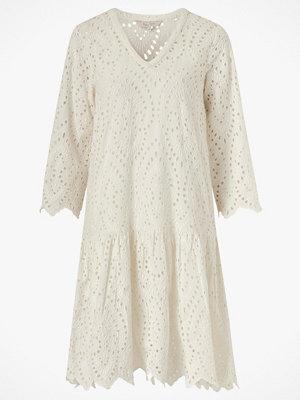 Part Two Spetsklänning Blondie Dress