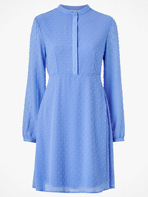 Vila Klänning viRoversa L/S Dress