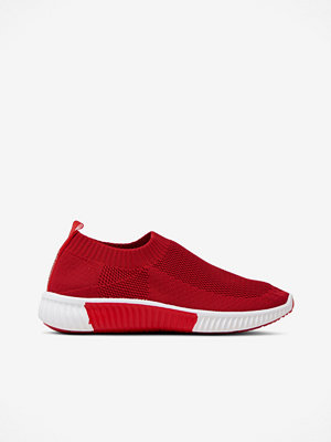 Ilse Jacobsen Sneakers Dalia4070
