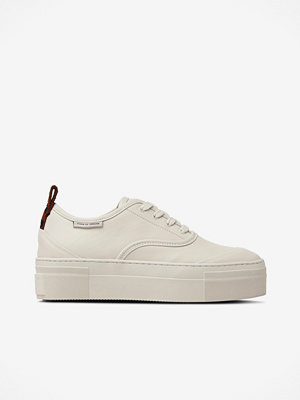 Tiger of Sweden Sneakers Stilobate