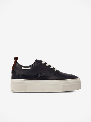 Sneakers & streetskor - Tiger of Sweden Sneakers Stilobate