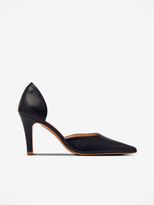 Tiger of Sweden Pumps Vivia