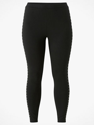 Zizzi Leggings mSamara Long