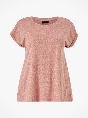 Zizzi Topp vAva S/S T-shirt
