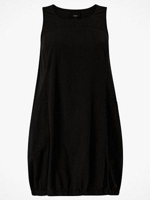 Zizzi Klänning jHanna S/L Dress