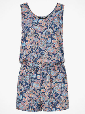 Jumpsuits & playsuits - Vero Moda Jumpsuit vmSimply Easy SL Playsuit