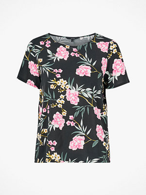 Vero Moda Blus vmSimply Easy SS Top Wvn