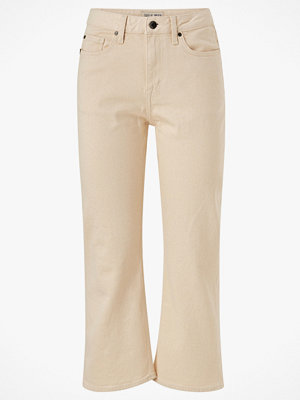 Tiger of Sweden Jeans Aze Slim Cropped