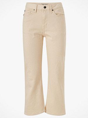 Jeans - Tiger of Sweden Jeans Aze Slim Cropped