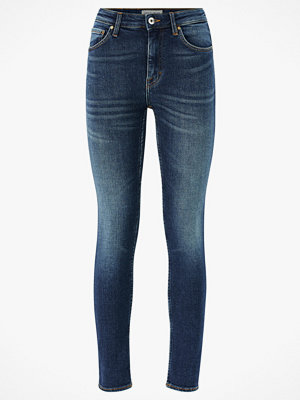 Tiger of Sweden Jeans Shelly HW Slim
