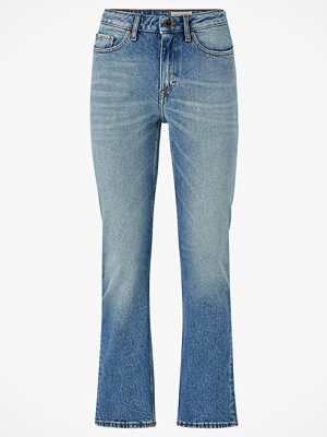 Tiger of Sweden Jeans Meg High Waist Slim Cropped