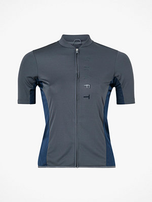 Craft Cykeltröja Summit Jersey W