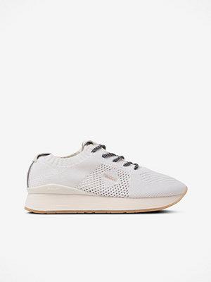 Sneakers & streetskor - Gant Sneakers Bevinda