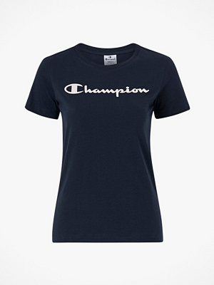 Champion Topp med kort ärm