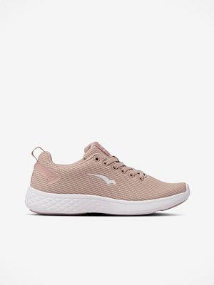Sneakers & streetskor - Bagheera Sneakers Flow