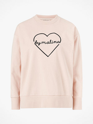 By Malina Sweatshirt Darling