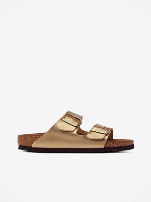 Birkenstock Sandaler Arizona Gold