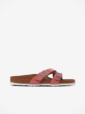 Sandaler & sandaletter - Birkenstock Sandaler Yao Patent