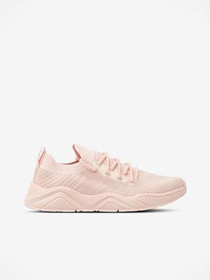 Sneakers & streetskor - Ellos Sneaker Summer