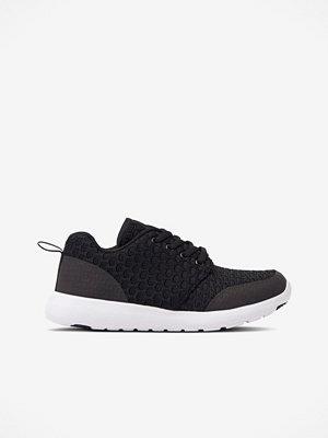 Sneakers & streetskor - Ellos Sneaker Everyday