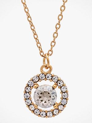 Lily and Rose smycke Halsband Miss Miranda Necklace