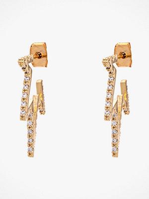 Lily and Rose smycke Örhängen Petite Vega Earrings