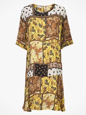 Festklänningar - Masai Klänning Nukini