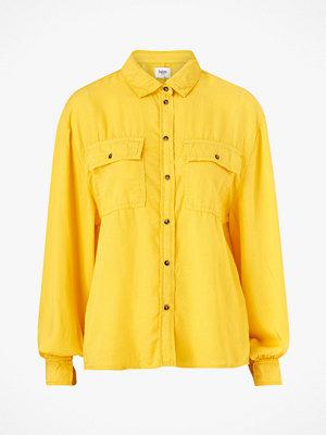 Saint Tropez Skjorta EmmaSZ Shirt