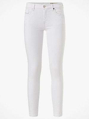 Jeans - Diesel Jeans Slandy Slim