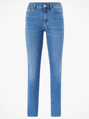 Jeans - Diesel Jeans D-Roisin L.30 Super Skinny