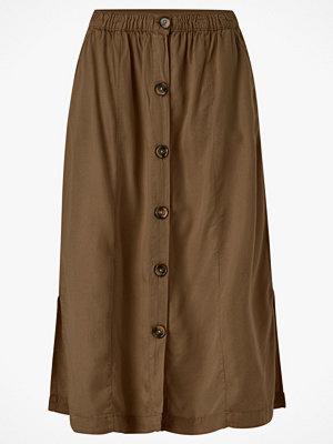Saint Tropez Kjol EmmaSZ Skirt