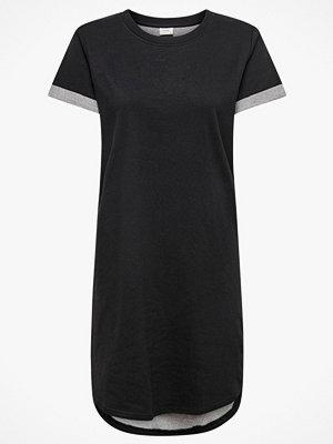 Jacqueline de Yong Klänning jdyIvy Life S/S Dress