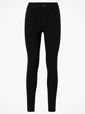 Gina Tricot Jeans Perfect Shape Jeans