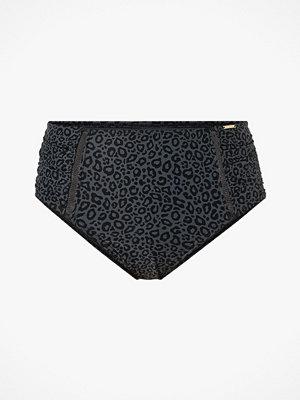 Panos Emporio Bikinitrosa Panthera Olympia