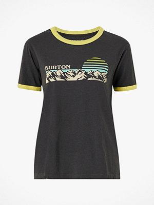 Sportkläder - Burton Topp W Timkey SS